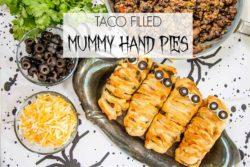 Mummy Hand Pies horiz w title